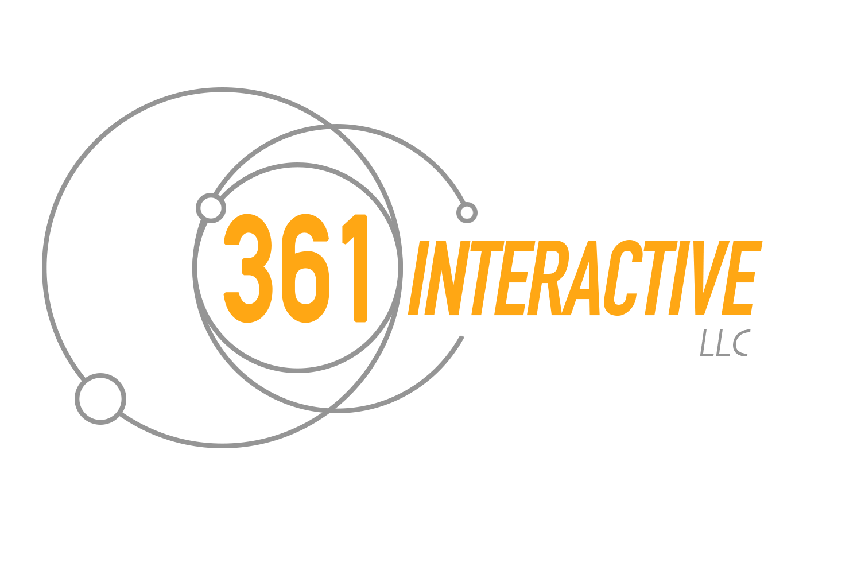 361 HighRes Logo2